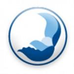 psychoz-logo